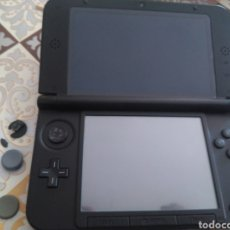Videojuegos y Consolas: REPARO JOYSTICK DE 3DS, 2DS, DS, LITE, NEW, PSP. Lote 244867715