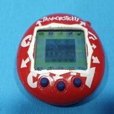 Videojuegos y Consolas: JUGUETE TAMAGOTCHI - BANDAI - 2004. Lote 246452335