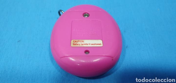 Videojuegos y Consolas: JUGUETE TAMAGOTCHI - BANDAI - 2004 - Foto 3 - 246454130