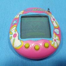 Videojuegos y Consolas: JUGUETE TAMAGOTCHI - BANDAI - 2004. Lote 246454130