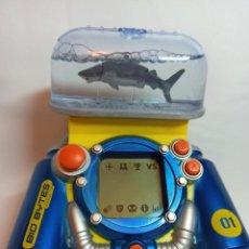 Videojuegos y Consolas: JUEGO BIO BYTES GAME BASE. Lote 247057035