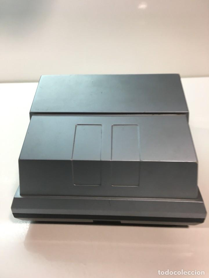 Videojuegos y Consolas: Game watch Scramble de Tomy, Super Cobra, lsi game color, Nintendo, bandai,maquinita, videojuego - Foto 6 - 252415320