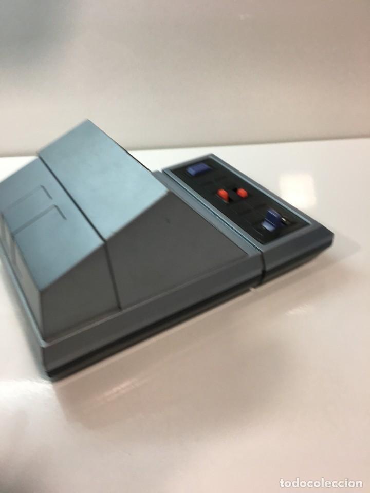 Videojuegos y Consolas: Game watch Scramble de Tomy, Super Cobra, lsi game color, Nintendo, bandai,maquinita, videojuego - Foto 7 - 252415320