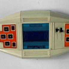 Videojuegos y Consolas: *CONSOLA BAMBINO, ICE HOCKEY. JAPAN. AÑOS 80. FUNCIONA.. Lote 254367500