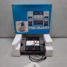 Videojuegos y Consolas: CONSOLA ANTIGUA SOUNDIC. Lote 254912015