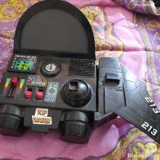Videojuegos y Consolas: VIDIO CONSOLA TOP FIGHER 213. Lote 259775955