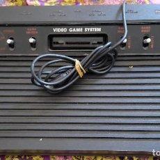 Videojuegos y Consolas: VIDIO CONSOLA VIDIO GAME SYSTEM 160 GAMES BUIL TIN. Lote 259869530