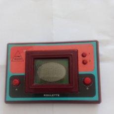 Videojuegos y Consolas: CONSOLA. Lote 261135430