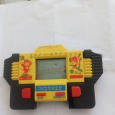 Videojuegos y Consolas: CONSOLA. Lote 261135830