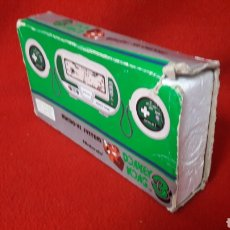 Videojuegos y Consolas: MAQUINA NINTENDO DONKEY KONG3 AÑO 1984. Lote 261599905