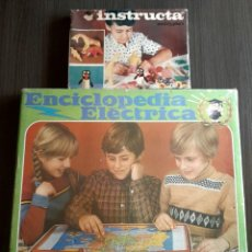 Videojuegos y Consolas: JUEGOS ANTIGUOS Y EDUCATIVOS. 2. Lote 264297388