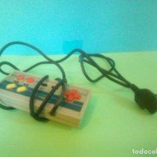 Videojuegos y Consolas: ANTIGUO MANDO CONSOLA. Lote 265828139