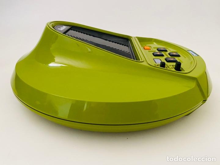 Videojuegos y Consolas: Bambino Safari 1981 Japan - Foto 12 - 268284589
