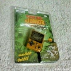 Videojuegos y Consolas: NINTENDO GAME AND WATCH MINI CLASSICS DONKEY KONG JUNIOR. Lote 268923119