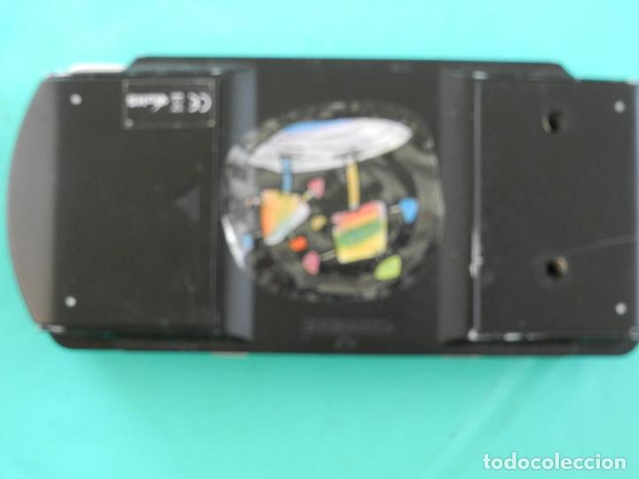 Videojuegos y Consolas: CONSOLA SOUNDD + CARTUCHO CURLY MONKEY 2 - VER FOTOS. - Foto 3 - 268964519