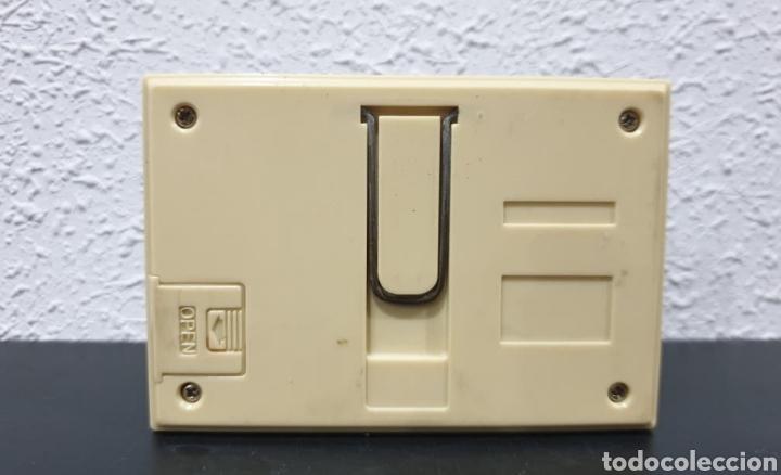 Videojuegos y Consolas: Maquina eléctrica años 80 - Foto 3 - 268987019
