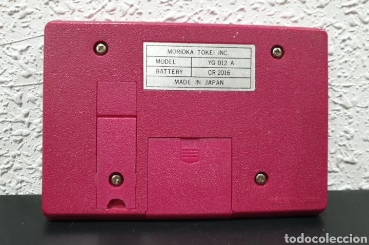 Videojuegos y Consolas: maquina eléctronicaca - Foto 3 - 268987444