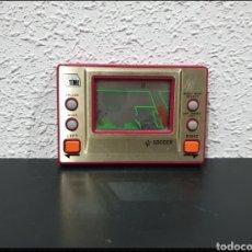 Videojuegos y Consolas: MAQUINA ELÉCTRONICACA. Lote 268987444