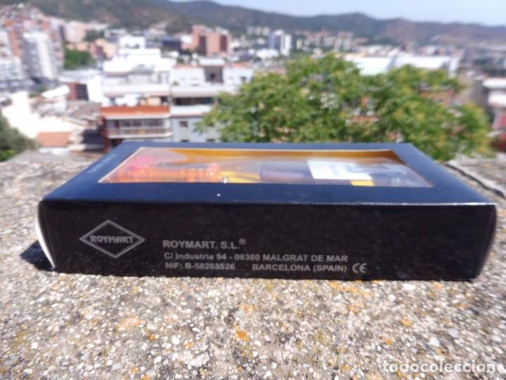 Videojuegos y Consolas: Alex bog estuche videoconsola lcd portátil pinball game con portaminas y bolígrafo - Foto 7 - 269067048