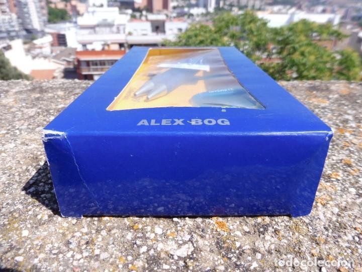 Videojuegos y Consolas: Alex bog estuche videoconsola lcd portátil basketball con portaminas y bolígrafo - Foto 8 - 269067653
