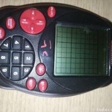 Videojuegos y Consolas: SUDOCU CHALLENGER. Lote 269343243