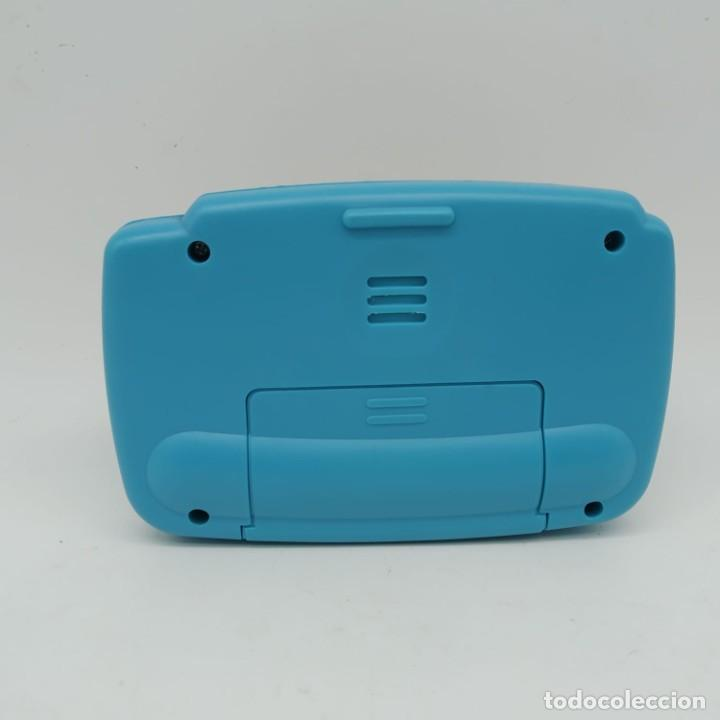 Videojuegos y Consolas: videoconsola SPIDER RANGER LCD GAME - Nueva a estrenar - Funciona - Foto 3 - 117328995
