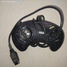 Videojuegos y Consolas: MANDO CONSOLA SEGA. Lote 274331338
