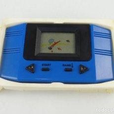 Videojuegos y Consolas: VINTAGE VIDEOJUEGO. Lote 275749803
