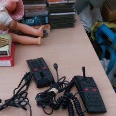 Videojuegos y Consolas: RADOTIN PROGRAMMABLE VIDEO SYSTEM AÑOS 70/80'S. Lote 276705968