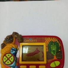 Videojuegos y Consolas: GAME MACHIBE GORMITI. Lote 277450908