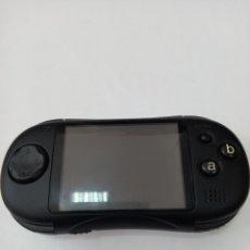 Videojuegos y Consolas: GANE MACHIN VINTAGE. Lote 277452258