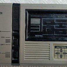 Videojuegos y Consolas: PACKRI MONSTER - BANDAI. Lote 283159228