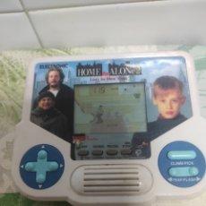 Videojogos e Consolas: MAQUINITA SOLO EN CASA. Lote 284729063