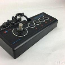 Videojuegos y Consolas: VECTREX MANDO JOYSTICK FUNCIONANDO CORRECTAMENTE. Lote 287591213