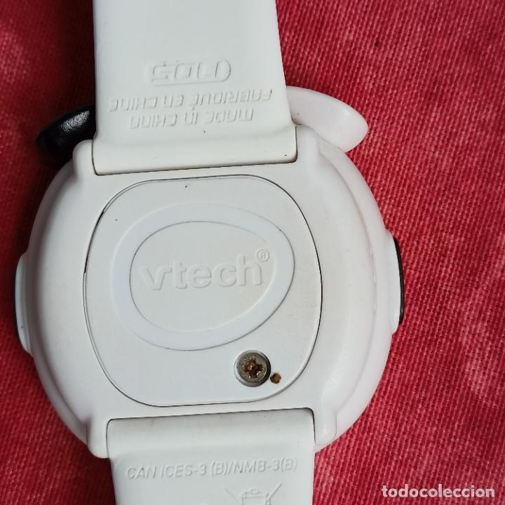 Videojuegos y Consolas: Reloj perro estilo tamagotchi kidipet tik tak - Foto 6 - 288181328