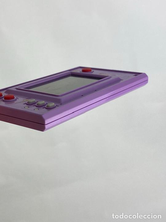 Videojuegos y Consolas: Nintendo game & watch snoopy tennis - Funcionando correctamente - Foto 10 - 288927748
