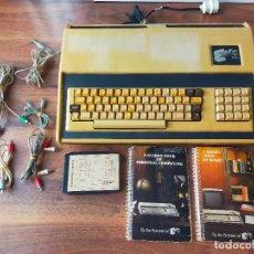 Videojuegos y Consolas: ORDENADOR EXIDY SORCERER. Lote 288929768