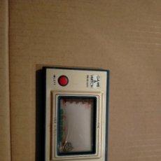 Videojogos e Consolas: MAQUINITA DE NINTENDO DE GAME WATCH MADE IN JAPON 1981. Lote 289352978