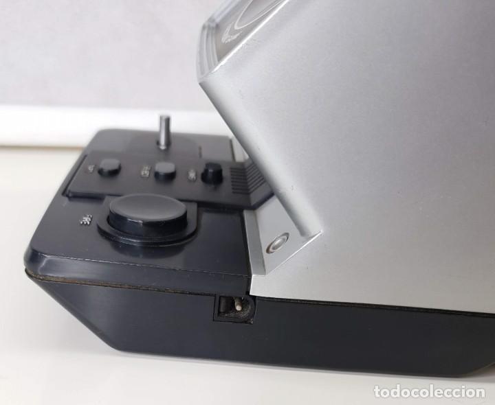 Videojuegos y Consolas: CONSOLA GALAXY II EPOCH PROBADA Y FUNCIONANDO - Foto 6 - 293628983