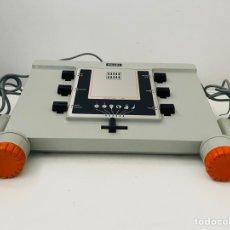 Videojuegos y Consolas: PHILIPS N20 PONG 1977. Lote 296572083