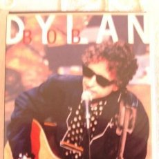 Vídeos y DVD Musicales: DVD BOD DYLAN UNPLUGGED. Lote 43158358