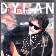 Vídeos y DVD Musicales: BOB DYLAN - DVD UNPLUGGED - PRECINTADO. Lote 46397464