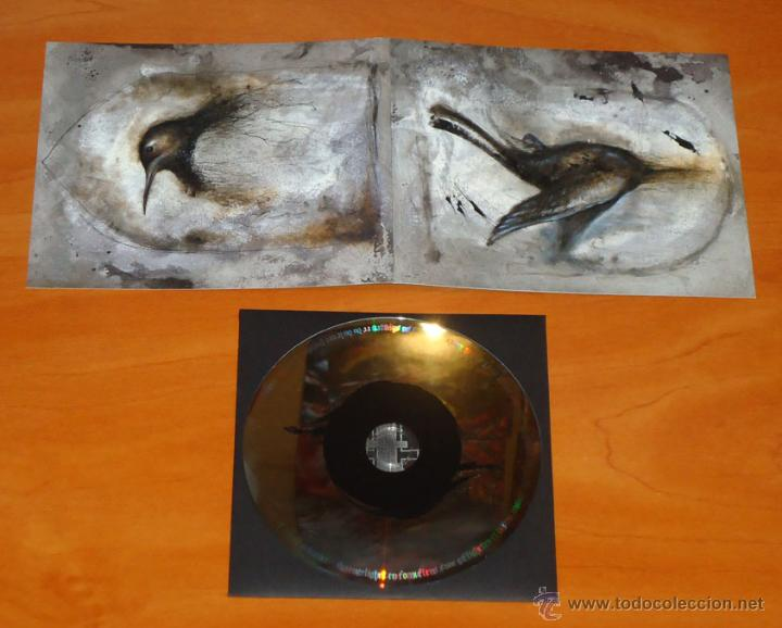 KHLYST - CHAOS LIVE - DVD [ARCHIVEDVD, 2008] BLACK METAL NOISE (Música - Videos y DVD Musicales)