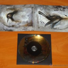 Vídeos y DVD Musicales: KHLYST - CHAOS LIVE - DVD [ARCHIVEDVD, 2008] BLACK METAL NOISE. Lote 50457182