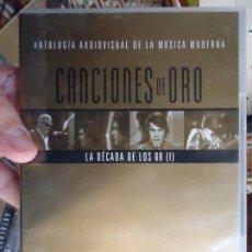 Vídeos y DVD Musicales: DVD CARLES AZNAVOUR JUANITO VALDERRAMA MARISOL CONCHITA VELASCO LOS SIREX DUO DINAMICO. Lote 55886228