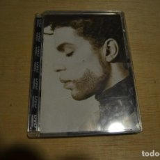 Vídeos y DVD Musicales: DVD PRINCE THE HITS COLLECTION . Lote 62390140