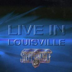 Vídeos y DVD Musicales: STEPPENWOLF - LIVE IN LOUISVILLE 2005 *** . Lote 75472467