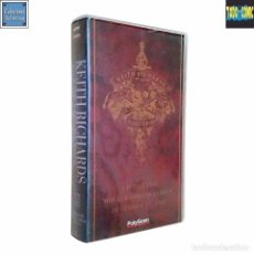 Vídeos y DVD Musicales: KEITH RICHARDS & THE X PENSIVE WINOS / LIVE AT THE HOLLYWOOD PALLADIUM / VIRGIN / VHS 1989. Lote 89481092