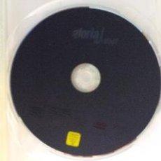 Vídeos y DVD Musicales: GLORIA DON'T STOP. GLORIA ESTEFAN. Lote 95059155