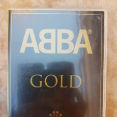 Vídeos y DVD Musicales: DVD ABBA GOOD GREATEST HITS. Lote 102952220